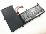 C21N1414 laptop accu's