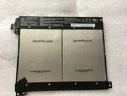 C21N1418 Tablet accu's