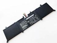 C21N1423 laptop accu's