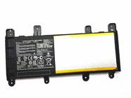 C21N1509 Tablet accu's