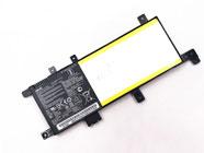C21N1634 Tablet accu's
