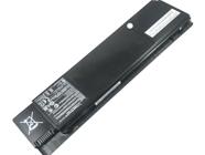 C22-1018 laptop accu's