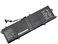C22-B400A laptop accu's