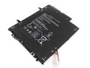 C22N1307 laptop accu's