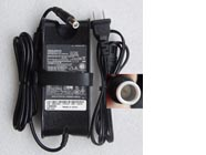 9T215 19.5V    4.62A,  90W adapter