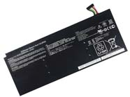 C31-EP102 Tablet accu's