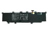 C31-X402 laptop accu's