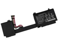 C32-G46 laptop accu's