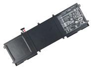 C32N1340 laptop accu's