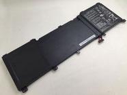C32N1415 laptop accu's