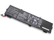 C32N1516 laptop accu's