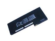 4CellC41-UX50 laptop accu's