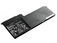 C41-UX52 laptop accu's