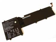 C41N1337 laptop accu's