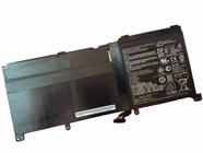 C41N1524 laptop accu's