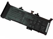 C41N1531 laptop accu's