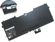 C4K9V laptop accu's
