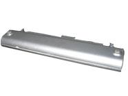 CE-BL44 laptop accu's