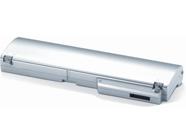 CF-VZSU37 6600mAh 11.1V laptop accu