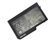 CF-VZSU60U 84WH 7.2V laptop accu