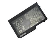 CF-VZSU62U 6.2AH 7.2V laptop accu