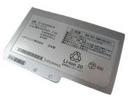 CF-VZSU60U 47WH 7.2V laptop accu