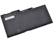 CM03XL laptop accu's