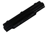 FPCBP250 laptop accu's