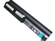 CQB904 5200mah 10.8V laptop accu