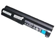 CQBP901 laptop accu's