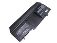 FG442 4400mAh/49WH/6Cell 11.1V laptop accu