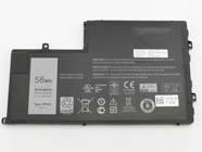 0PD19 laptop accu's