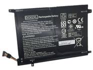 DO02XL laptop accu's
