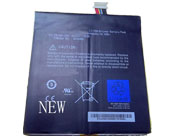 DR-A013 laptop accu's