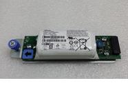 DS3500 laptop accu's