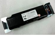 23R0534 laptop accu's