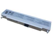 E10-3S4400-G1L3 laptop accu's