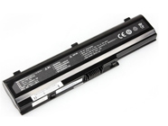 E200-3S4400-B1B1 laptop accu's