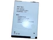 EA-BL28 laptop accu's
