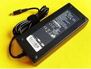 EADP-72FB laptop Adapters