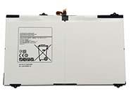 EB-BT810ABE 5870 mAh 3.85v laptop accu