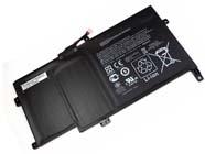 EG04XL laptop accu's