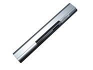 EM-G600L2S laptop accu's