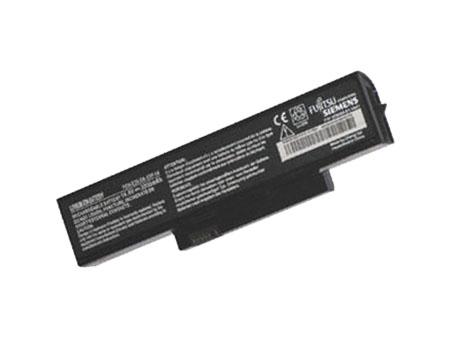 FOX-E25-SA-XXF-04 laptop accu's