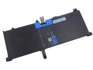 JD33K laptop accu's