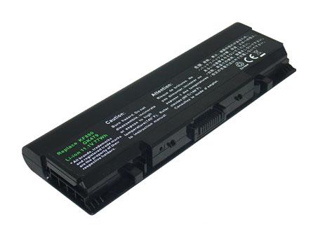 312-0504 laptop accu's