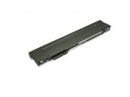 FPCBP101 laptop accu's
