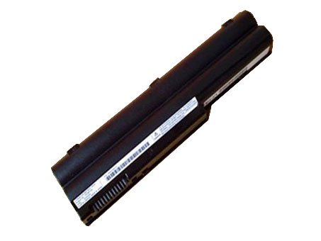 FPCBP109 laptop accu's