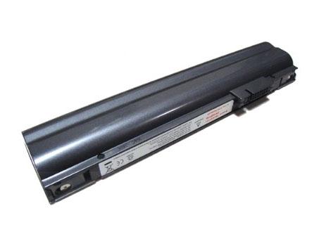 FPCBP130 laptop accu's