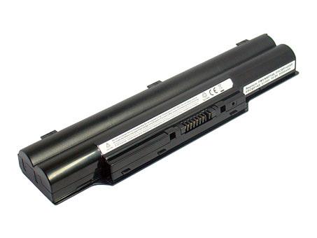 FMVNBP146 laptop accu's